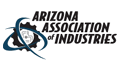 Arizona Association of Industries Logo