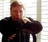 Mr. Addison (Randy) Crockett - Trion Technology