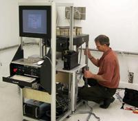 Trion Florida - Manufacturing Engineer