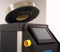 Trion Florida - Manufacturing Machine