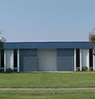 Trion Florida Shop Building