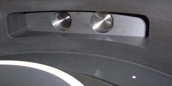 slit-valve-blank