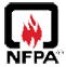 NFPA Symbol