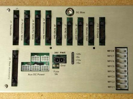 PLC Computer